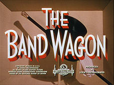 The-Band-Wagon