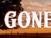 Woodwind_gone