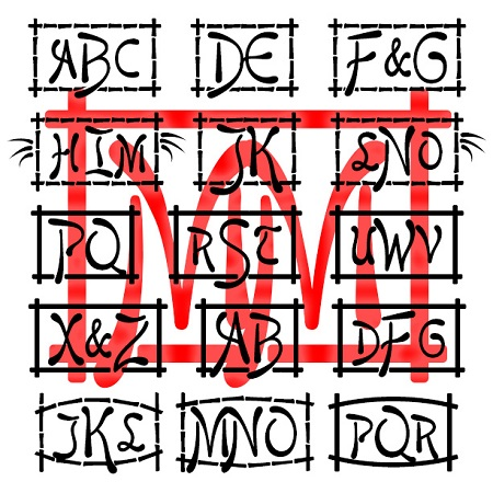 mikado-monograms-samp