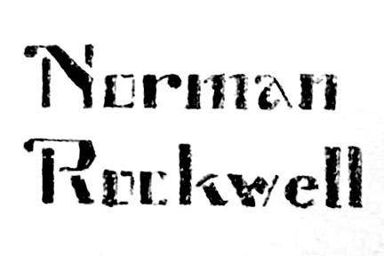 rockwell-signature-stencil 2