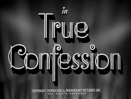 true-confession-title-card