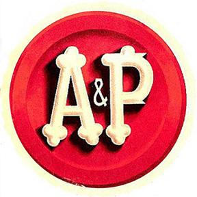 A-n-P