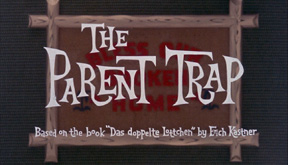 GenerationB_parenttrap