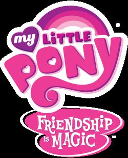 GenerationB_pony