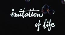 Imitation_film