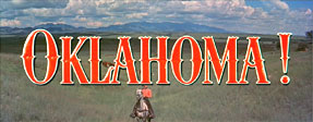 Oklahoma_title