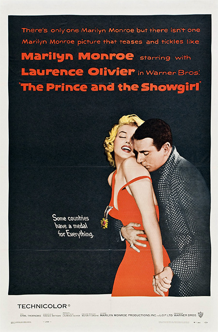 Poster_-_Prince_and_the_Showgirl,_The