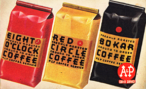 RedCircle_coffee