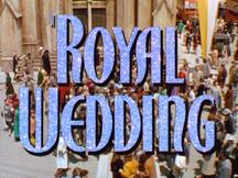 RoyalWedding_1